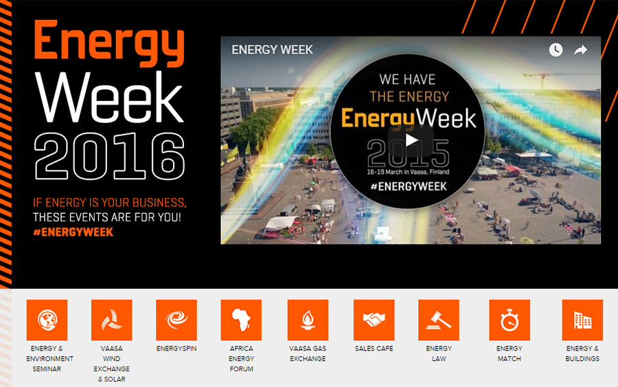 vaasa-energyweek
