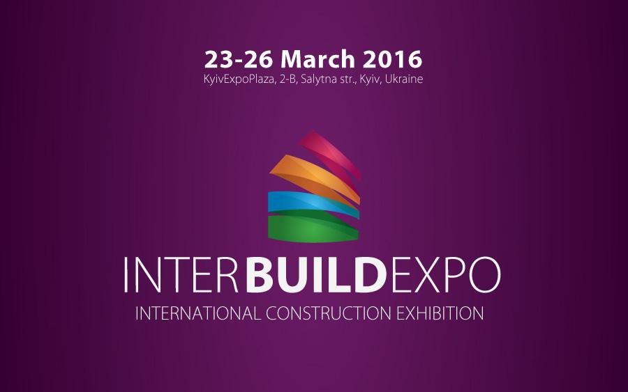 interbuildexpo-2016